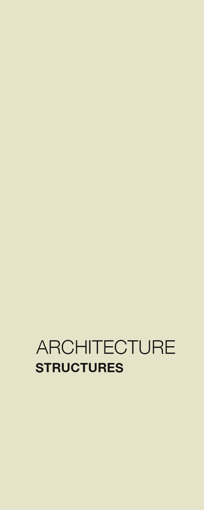image-iN-archi.png